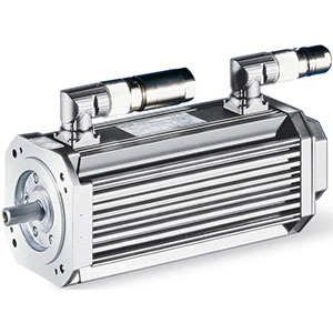 Lenze MDxKS Synchronous Servo Motors Distributors