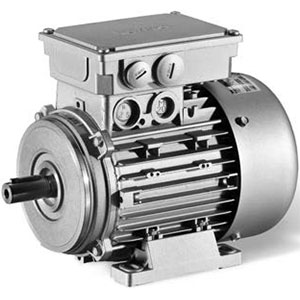 Lenze MF-Series 3-Phase AC Motors Distributors