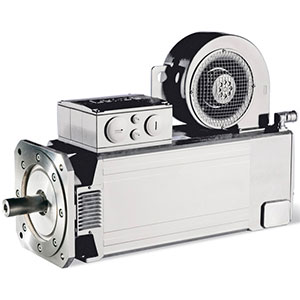 Lenze MQA Asynchronous Servo Motors Distributors