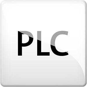 Lenze PLC Designer Distributors