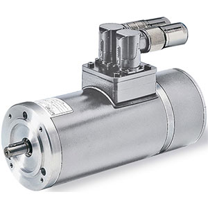 Lenze SDSGA Asynchronous Servo Motors Distributors