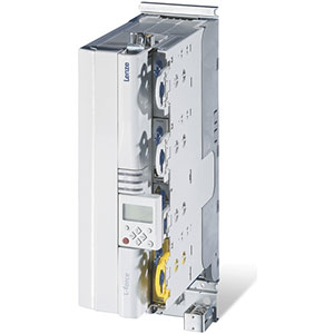 Lenze Servo Inverters Distributors