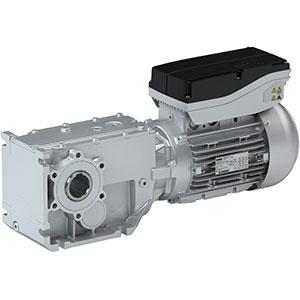 Lenze Smart Motors Distributors