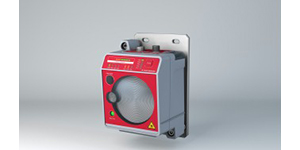 DDLS 500 Photoelectric Sensor