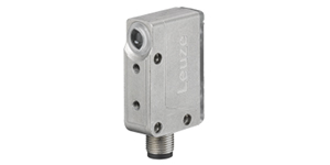 KRT 18B Contrast Sensor