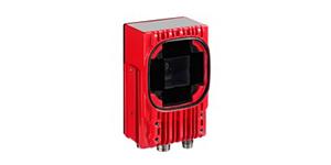 LCAM 408i IP Camera