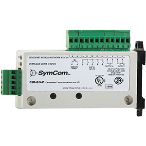 Littelfuse/SymCom Communication Modules Distributors