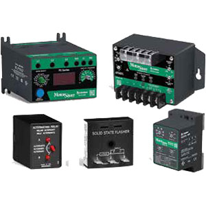 Littelfuse Protection Relays & Controls Distributors