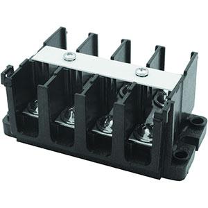 Marathon Special Products 1700 Series Barrier Heavy Duty Terminal Blocks Distributors