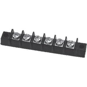 Marathon Special Products 599/799 Single Row Terminal Blocks Distributors