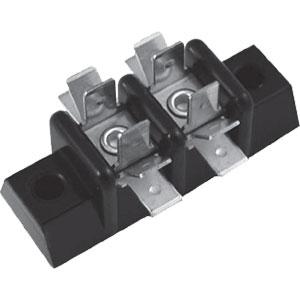 Marathon Special Products 812/912 Single Row Terminal Blocks Distributors
