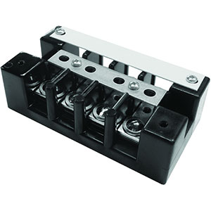 Marathon Special Products Barrier Heavy Duty Terminal Blocks Distributors