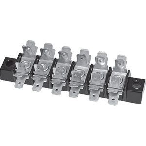 Marathon Special Products Barrier Terminal Blocks Distributors