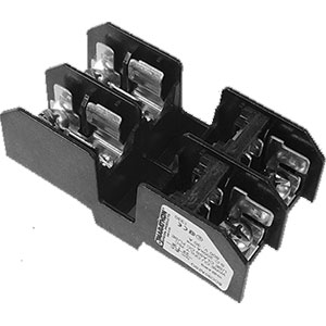 Marathon Special Products CC Class Fuse Holders Distributors