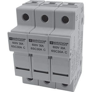 Marathon Special Products Fuse Holders Distributors