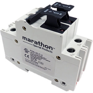 Marathon Special Products Fused Disconnect Switch Fuse Holders Distributors