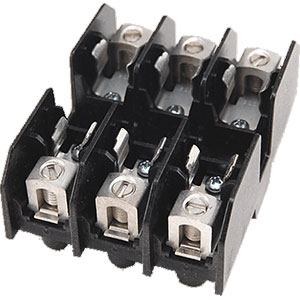Marathon Special Products G Class Fuse Holders Distributors