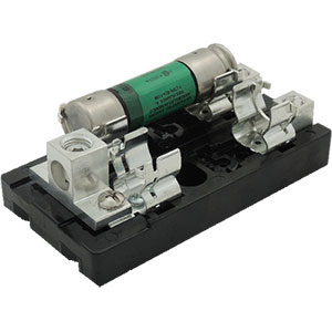 Marathon Special Products H Class Fuse Holders Distributors