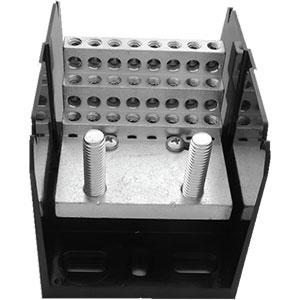 Marathon Special Products High Voltage Power Blocks Distributors
