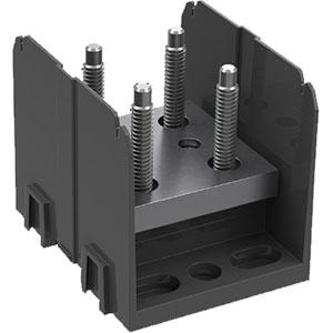 Marathon Special Products Mini Bulk Fastening Power Blocks Distributors