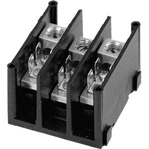 Marathon Special Products Miscellaneous Configurations Power Blocks Distributors