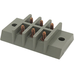 Marathon Special Products Military Terminal Blocks Distributors