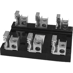 Marathon Special Products R Class Fuse Holders Distributors