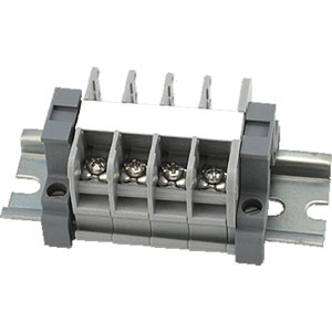 Marathon Special Products Sectional Terminal Blocks Distributors