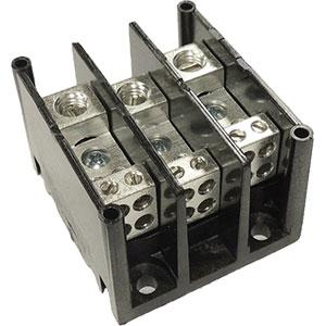 Marathon Special Products Splicer & Distribution NEMA Power Blocks Distributors