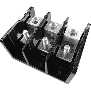 Marathon Special Products Stud Configurations Power Blocks Distributors