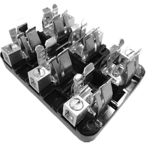 Marathon Special Products T Class Fuse Holders Distributors