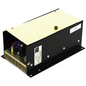 Motortronics 36P1 Phase Controllers Distributors