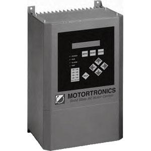 Motortronics DXT Series Low Voltage Soft Starters Distributors