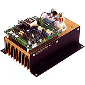 Motortronics Phase Controllers Distributors