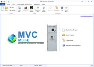 MVC MLink 2016 Edition