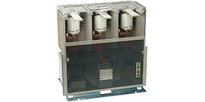 MVF Series Vacuum Contactor