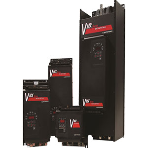 Motortronics VMX Series Low Voltage Soft Starters Distributors