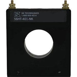 NK Technologies 5A Secondary Current Transformers Distributors