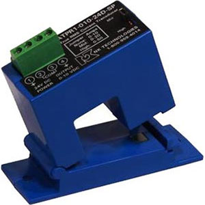 NK Technologies AC Current Transducers Distributors
