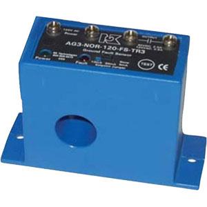 NK Technologies AG Ground Fault Sensors Distributors