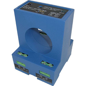 NK Technologies AGL Ground Fault Sensors Distributors