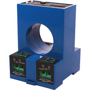 NK Technologies AGLD Ground Fault Sensors Distributors