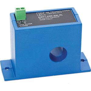 NK Technologies AGT Ground Fault Sensors Distributors