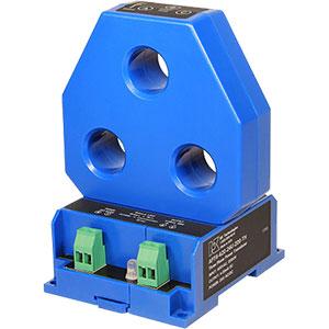 NK Technologies APT-TH 3-Phase Power Transducers Distributors