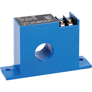 NK Technologies AS1 AC Current Sensing Switches Distributors