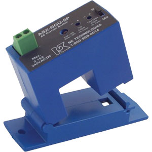NK Technologies ASX AC Current Sensing Switches Distributors