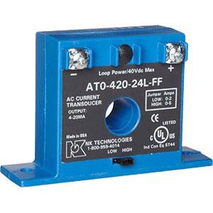 NK Technologies AT AC Current Transducers Distributors