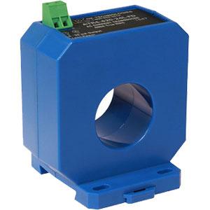 NK Technologies AT/ATR-FD AC Current Transducers Distributors