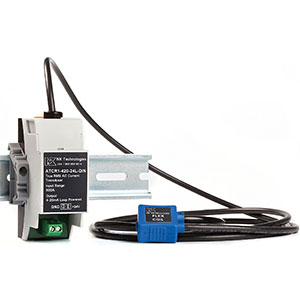 NK Technologies ATCR AC Current Transducers Distributors