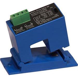 NK Technologies ATH AC Current Transducers Distributors